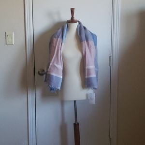 NWT Kyoot Klothing Scarf